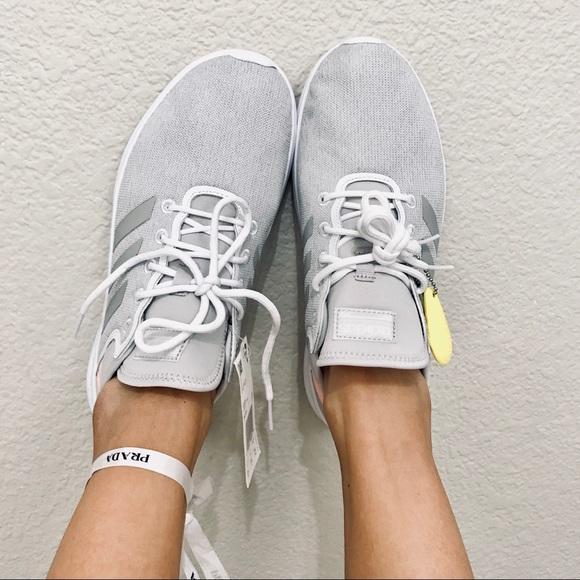 Womens Cf Qtflex W Running Shoe   Poshmark